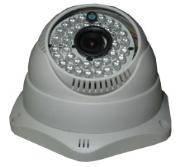 HL-D Series, SD Indoor Camera