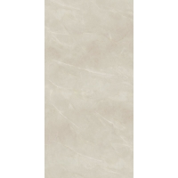 Quality Book Match 1200x2400mm Slab Ceramic Tiles That Looks Like Marble for sale