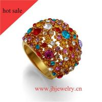 Quality Gold wedding ring for sale