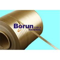 Buy cheap Mica Tape in Spool from wholesalers