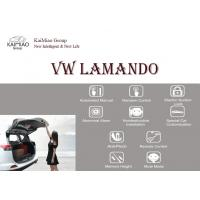 Buy VW Lamando 2015-2017 Electric Tailgate Lift Assist System, Electric Lift System at wholesale prices