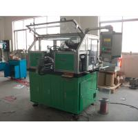 Quality DC motor armature coil winding machine WIND-STR for sale