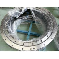 Quality NK-300E-V Kato crane slewing ring, NK-300E-V truck crane slew ring, NK-300E-V crane slewing bearing for sale