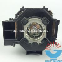 China Large Inventory Original Lamp for Epson Projector ELPLP41 / V13H010L41 Projector Lamp on sale