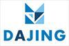 Chunjing technology co., LTD