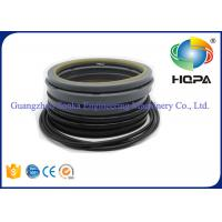 China Professional Custom SB45 Breaker Seal Kit Weathering Resistance With Stable Performance on sale