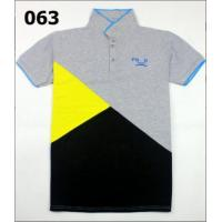 Quality Men's Sports  T-shirts for sale