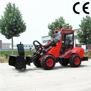Quality china mini garden tractor TAIAN DY1150 , multifunction kubota walking tractor for sale