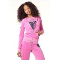 China Juicy Couture Tracksuits on sale