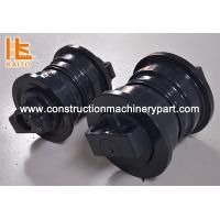 Buy cheap Construction Machinery Parts Milling Machine Parts Thrust Wheel product