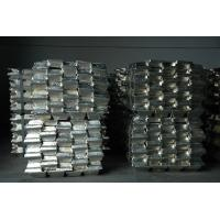 Buy cheap TIN INGOTS FOR SALE WITH ALL PURITIES from wholesalers