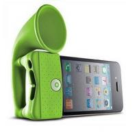 Buy cheap 2013 new mini speaker,for iphone speaker,silicone speaker from wholesalers