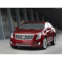 Buy Multimedia Car Android navigation box video interface for Cadillac XTS video at wholesale prices