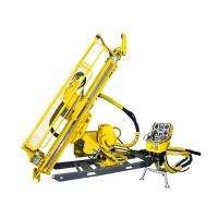 Buy Underground Core Drill Rig UX1000 BQ NQ HQ With  Automatic Performance Control at wholesale prices