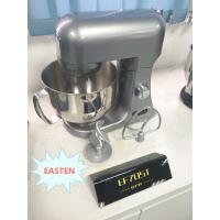 Quality Easten 1000W Die Cast Kitchen Mixer Aid EF705T/ Rotation Electric4.8L S.S Bowl StandMixer/ FoodMixerWith CE for sale