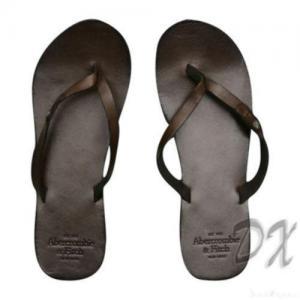 Buy cheap Wholesale Flip Flops from wholesalers