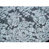 Quality Embroidery Lace for sale