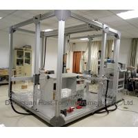 Laboratory Furniture Durablity Strength Testing Machines for Desk and Bed