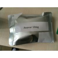 dianabol steroids dosage