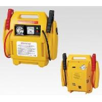 Quality Jump Starter with Air Compressor for sale