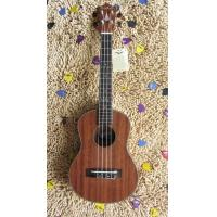 Quality Tenor Sapele Ukulele for sale