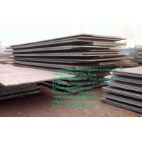 Sell : Grade/ CCS/ DNV/ GL/ LR/ ABS/ NK/ KR/ RINA/ AH36/ DH36/ EH36 / FH36/ steel plate/ sheets/ material