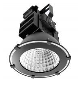 Quality 120W Outdoor Led Floodlight AC 85~264V  DC 18V /36V 10800LM 50000H IP65 for sale