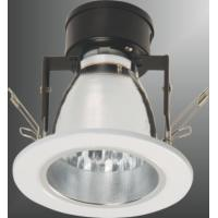 China OEM Anti-rusting, Non-fading 220V 12W E27 Metal Halide Low Voltage Down Lighting on sale