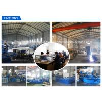 jieyang jinhui machinerymanufacturing co.,ltd