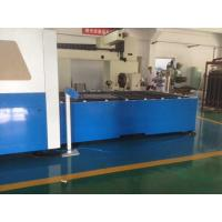 Quality Multifunctional Automatic Metal Multi Axis Laser Cutter High Precision CE / TUV for sale