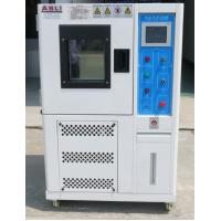 Professional 80 Liter  25~150C Temperature Humidity Chamber with Small Volume for sale