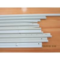 China fiberglass rods for hammer handle,axe handle,picks handle,shovel handle on sale