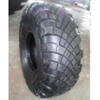 Quality Military Truck Tires for sale