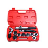China Hydraulic Tube Expander,REFRIGERATION TOOLS,Copper Tube Expander Tool,CT-300, on sale