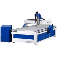 Quality Stepper Motor Digital Wood Carver Router Machine Woodworking Cnc Milling Machine for sale