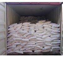 Quality White Powder Sodium Bicarbonate Feed Grade / Sodium Hydrogen Carbonate NAHCO3 for sale