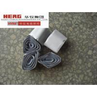 Buy cheap Stress Relief Mastics from wholesalers