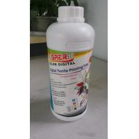 Quality Epson Print Head Dye Sublimation Printing Ink For Espon DX Series for sale