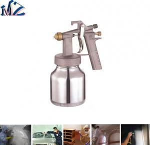 Low Pressure Spray Gun South America Popular Model (472) Made in China