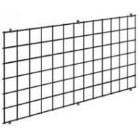 Quality display Wire Gridwall Panel for sale