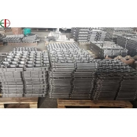 Buy cheap Steel Casting Heat Resistant and Wear Resistant Base Tray for Furnace from wholesalers
