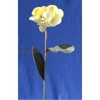 Quality Artificial Flowers (BKF0184) for sale
