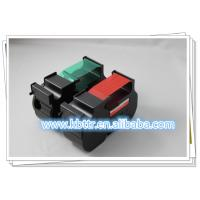 Buy cheap Red color ribbon cartridge type Pitney Bowes B767 postage meter from wholesalers