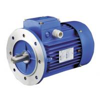 Quality Aluminum Alloy Housing Special Electric Motors Three Phase Asynchronous YS Series for sale