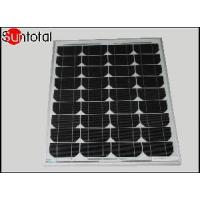 Quality Best Solar Panel for sale