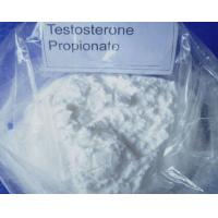 Quality 57-85-2 Raw Steroid Powders for sale