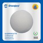 Quality Intumescent Halogen-Free Polypropylene (PP) Flame Retardant for sale