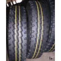 Quality Truck Wheels for sale