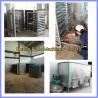 Buy cheap cashew nut drying machine, cashew humidifier from wholesalers