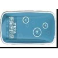 Buy cheap MP3 Player (MS-336S) from wholesalers